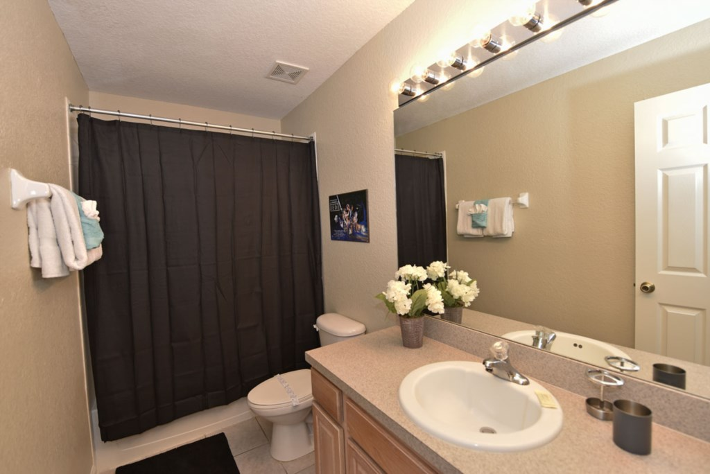 Bathroom51200