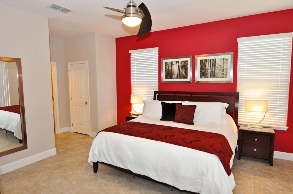 BedroomMaster1