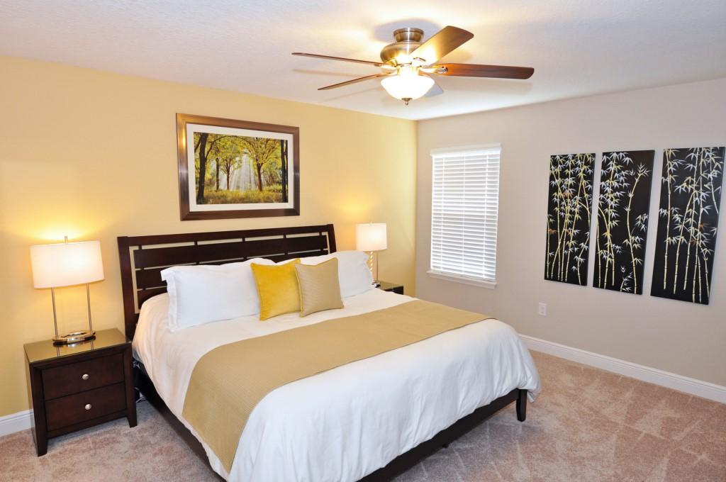 BedroomMaster2