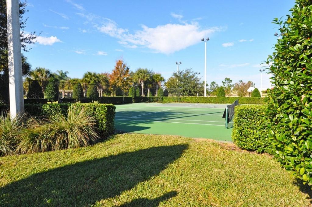12-TennisCourts