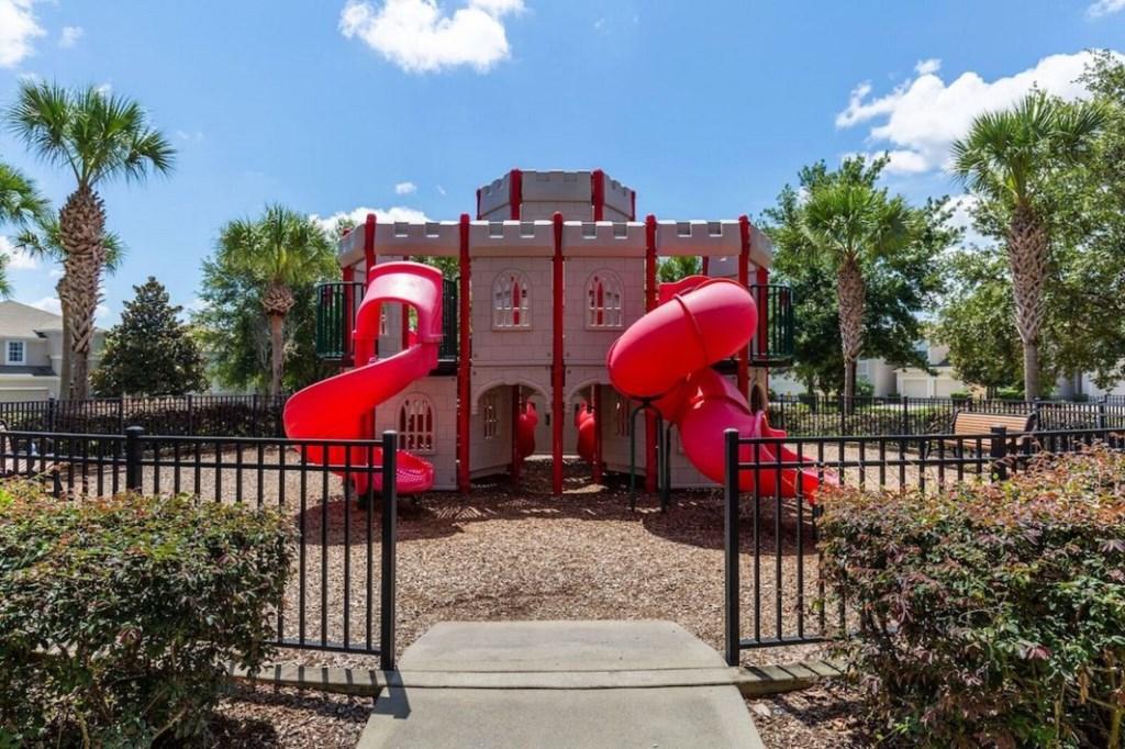 18-Playground3