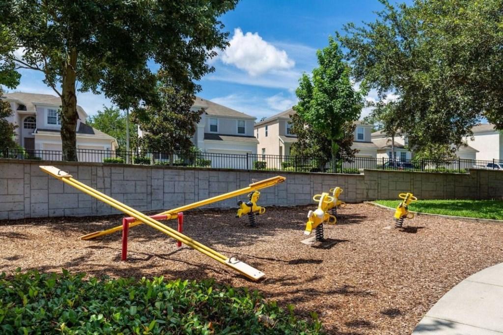 19-Playground4