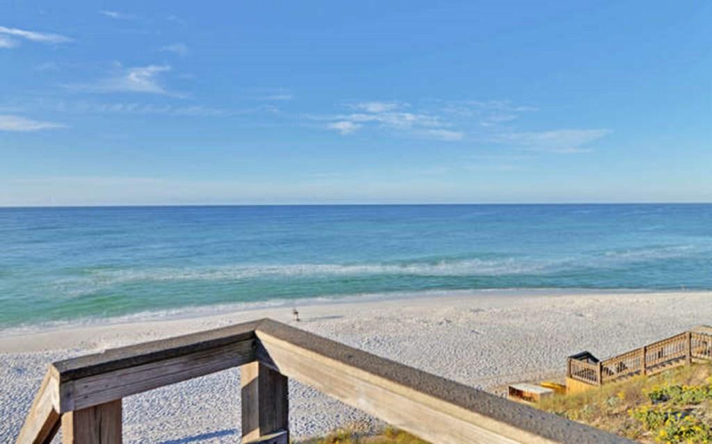 Beach Amenity 5.jpg