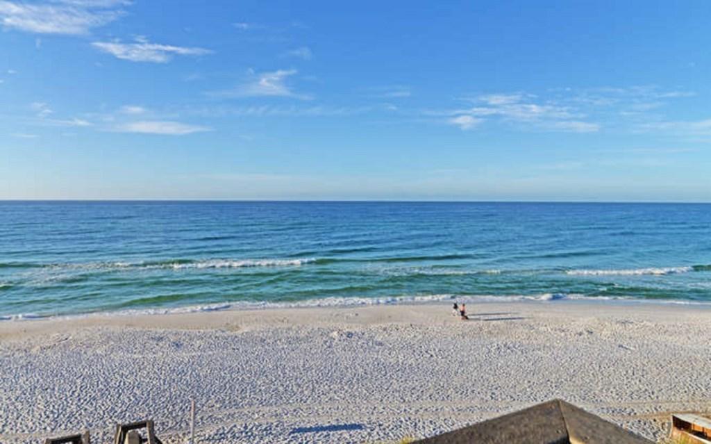 Beach Amenity 6.jpg