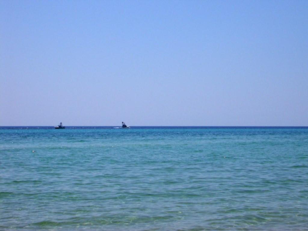 Beach Amenity 7.jpg