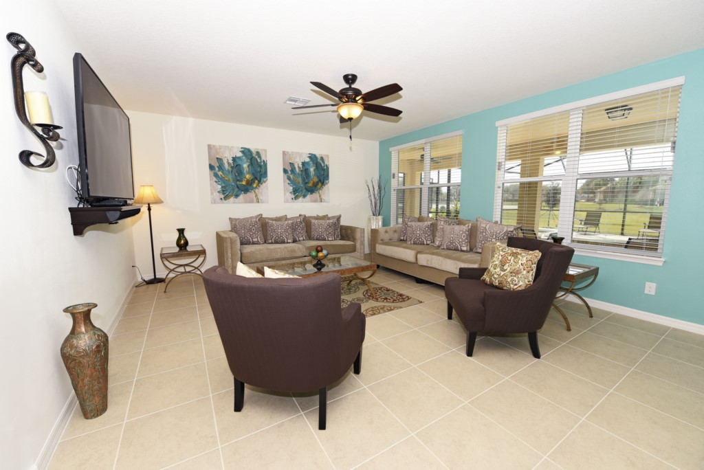 Amazing 7 bed 6 bath Shires at Westhaven