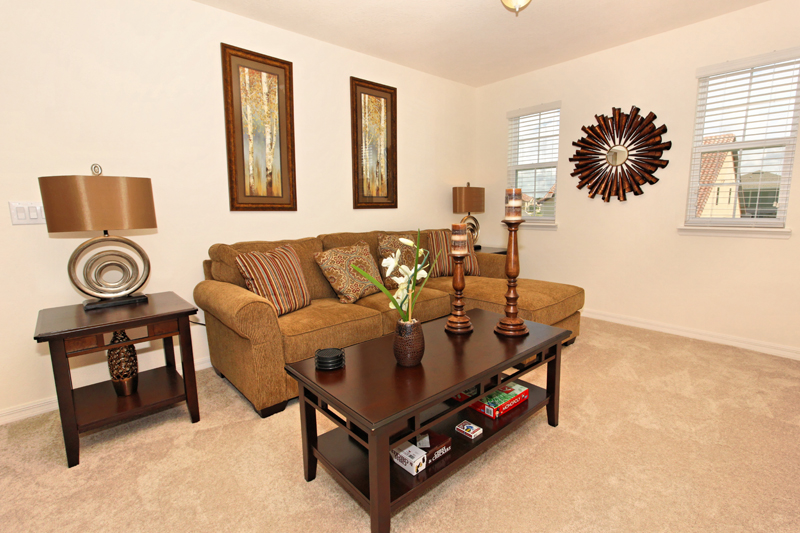 09_Second_Seating_Area_0721.jpg