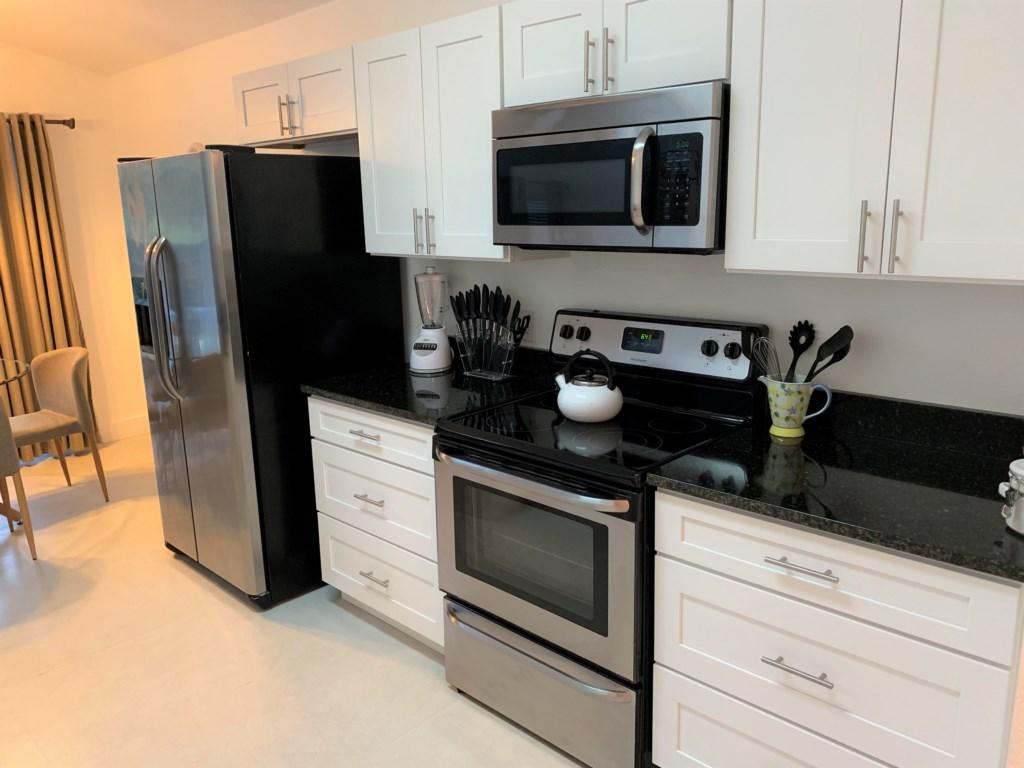 Kitchen JPG.jpg