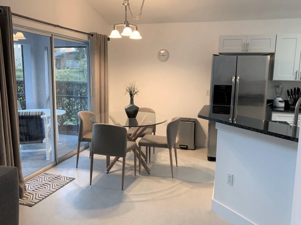 Kitchen Nook JPG.jpg