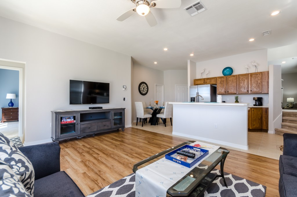 1326AndalusiaLoop,Davenport-20