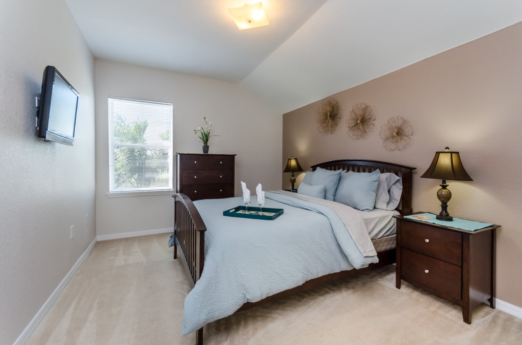 1326AndalusiaLoop,Davenport-35