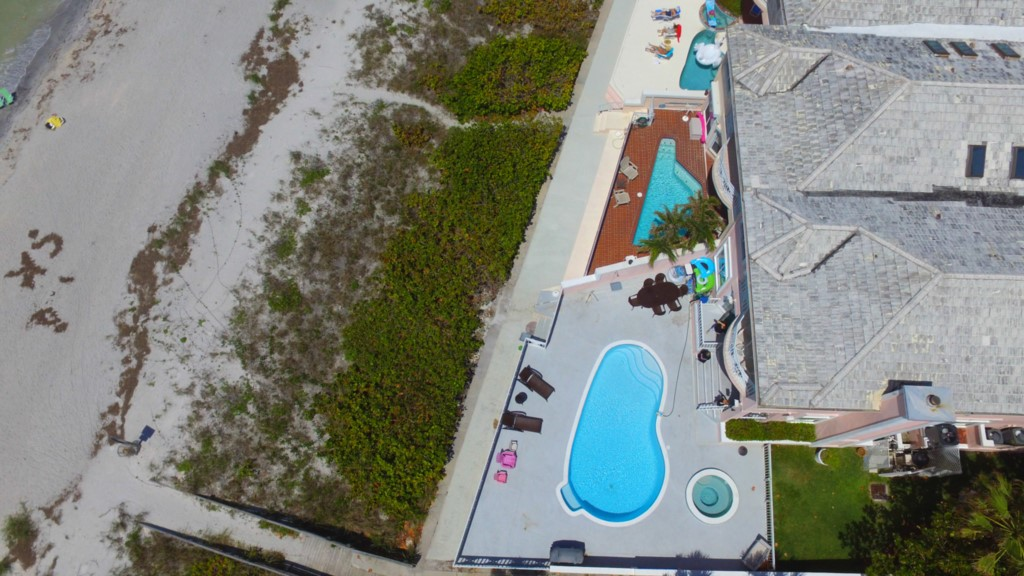 Beach Houses Rentals