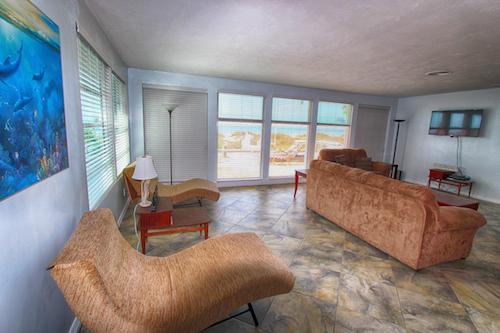 Oceanview Livingroom