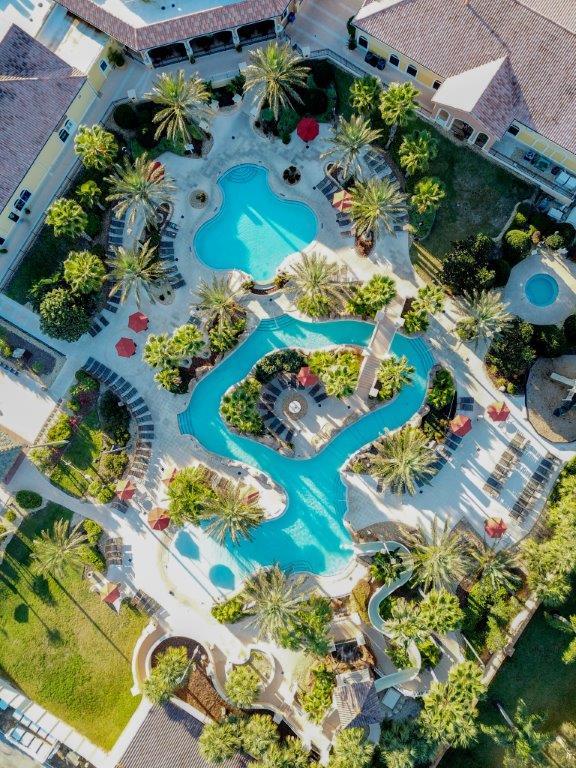 Regal Palms view.jpg