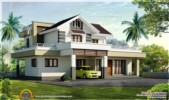 house-2200-sq-ft