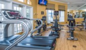 Emerald-Island-Resort-Clubhouse-Gym