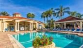 Emerald-Island-Resort-Clubhouse-Main-Pool-2.jpg