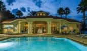Emerald-Island-Resort-Clubhouse-Main-Pool-3.jpg