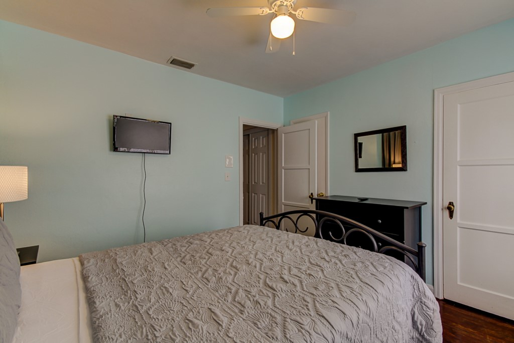 Vacation Rental House In Clearwater