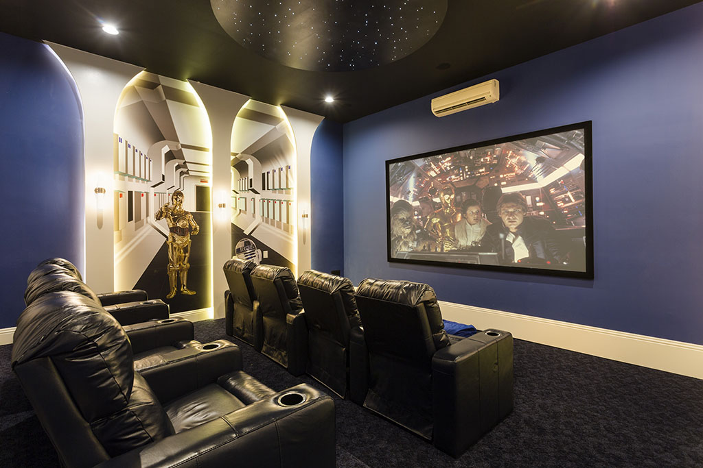 Theater Room-2 copy.jpg