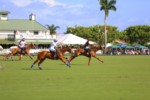 Internationa Polo Club Palm Beach
