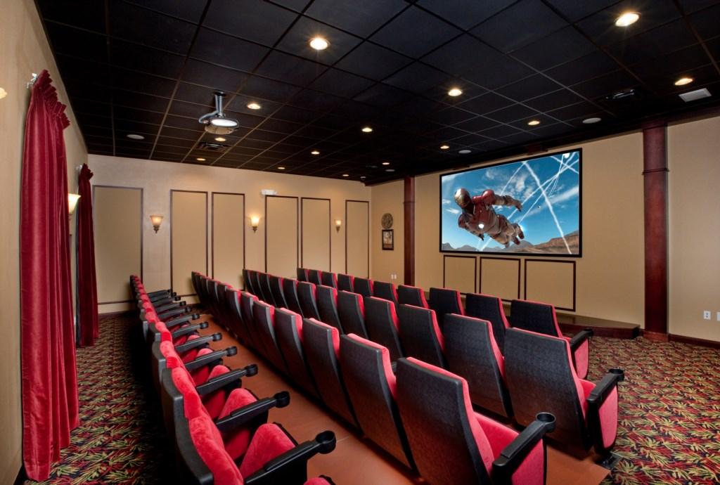 InsideMovieTheater2