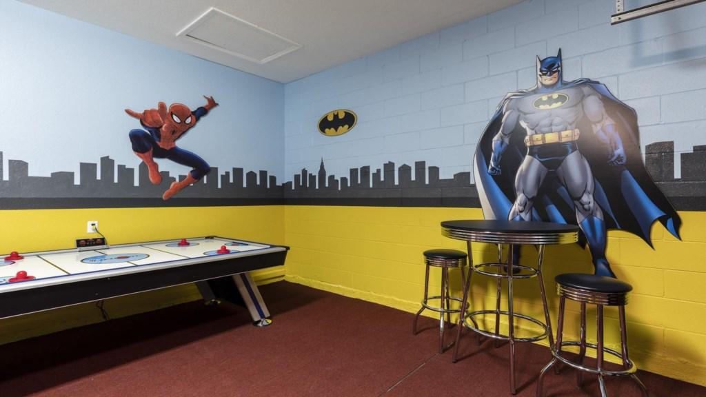 Game Room -2.jpg