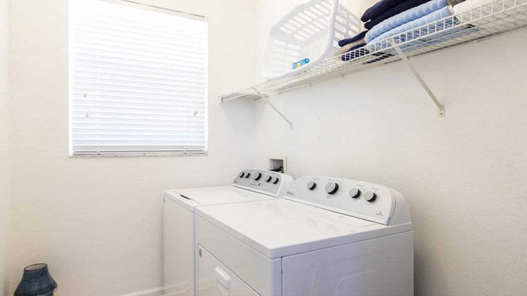 Laundrry Room.jpg