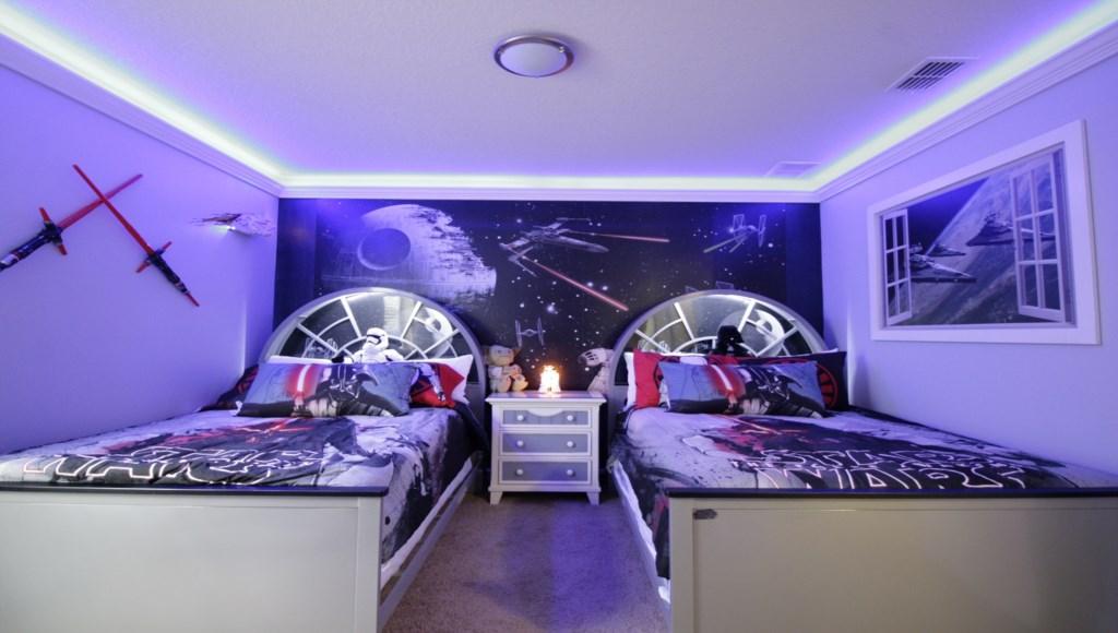 Star War.JPG