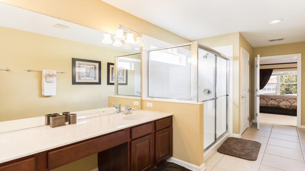 Master Bathroom 1-2.jpg