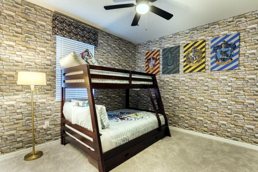 Bedroom 7 - Copy.jpg