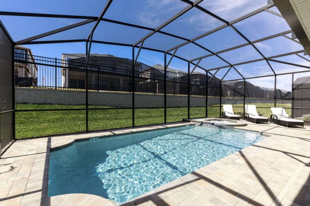 Pool-2 - Copy.jpg