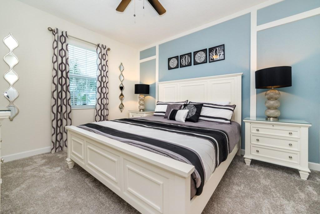 Bedroom2-1