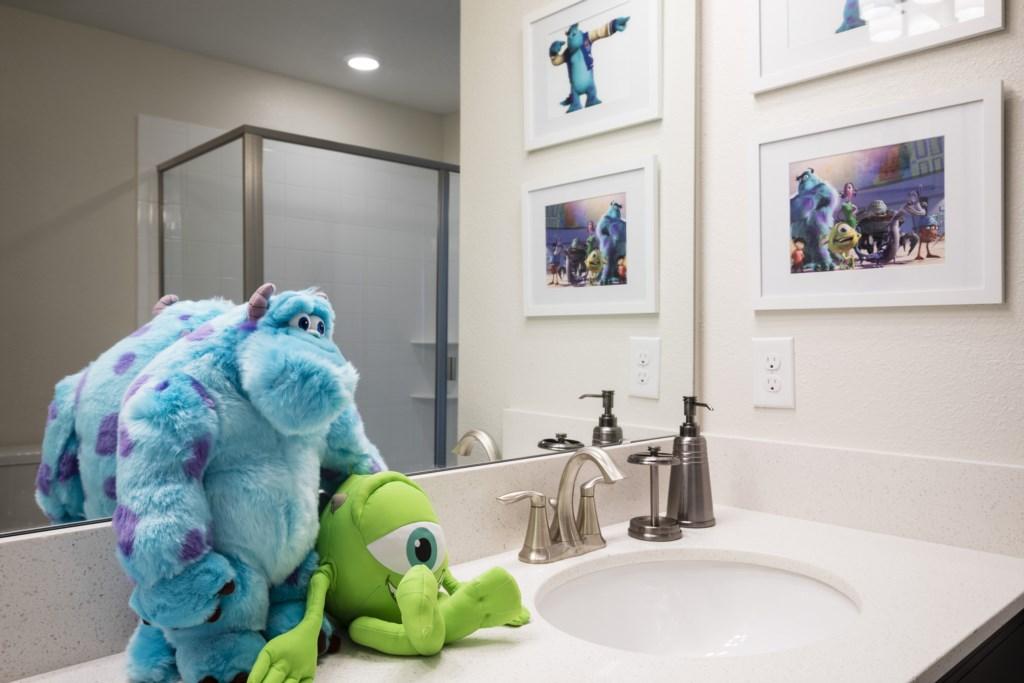 Bathroom 5-2.jpg