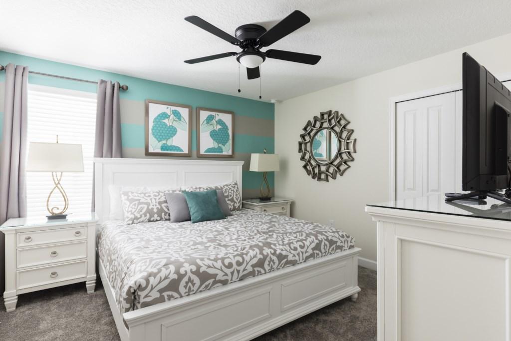 Bedroom 7.jpg