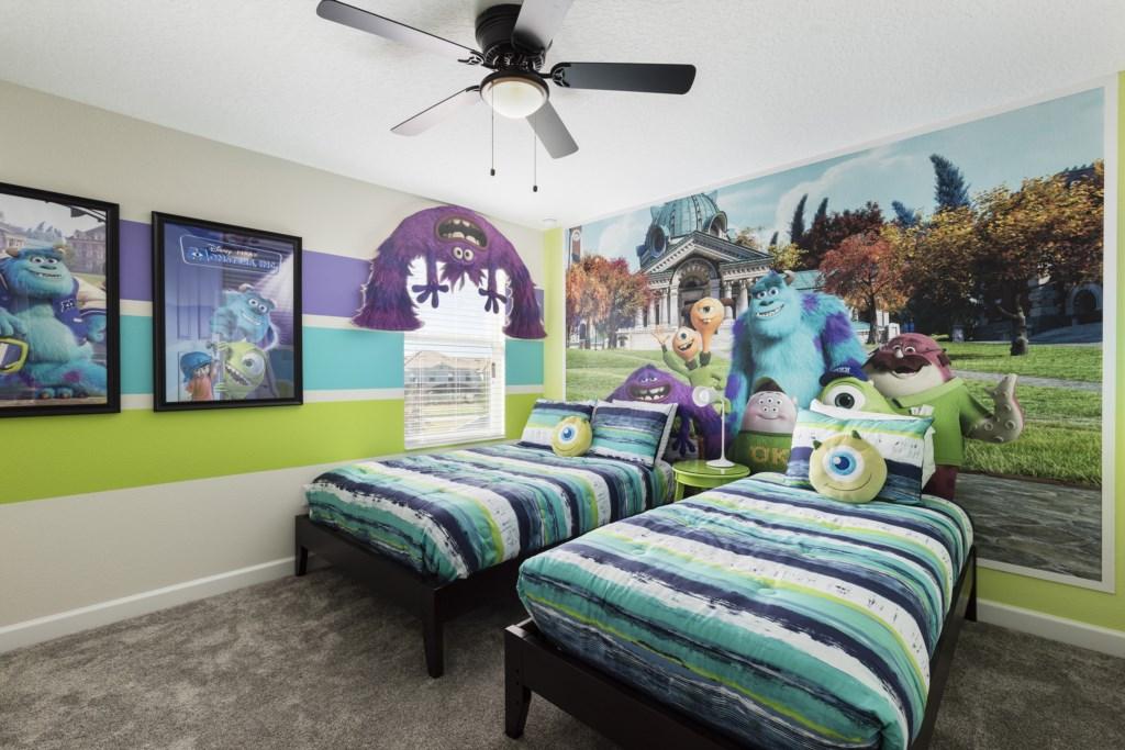 Bedroom 8 - Copy.jpg