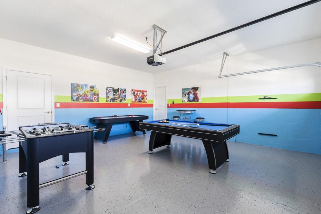 Game Room - Copy.jpg