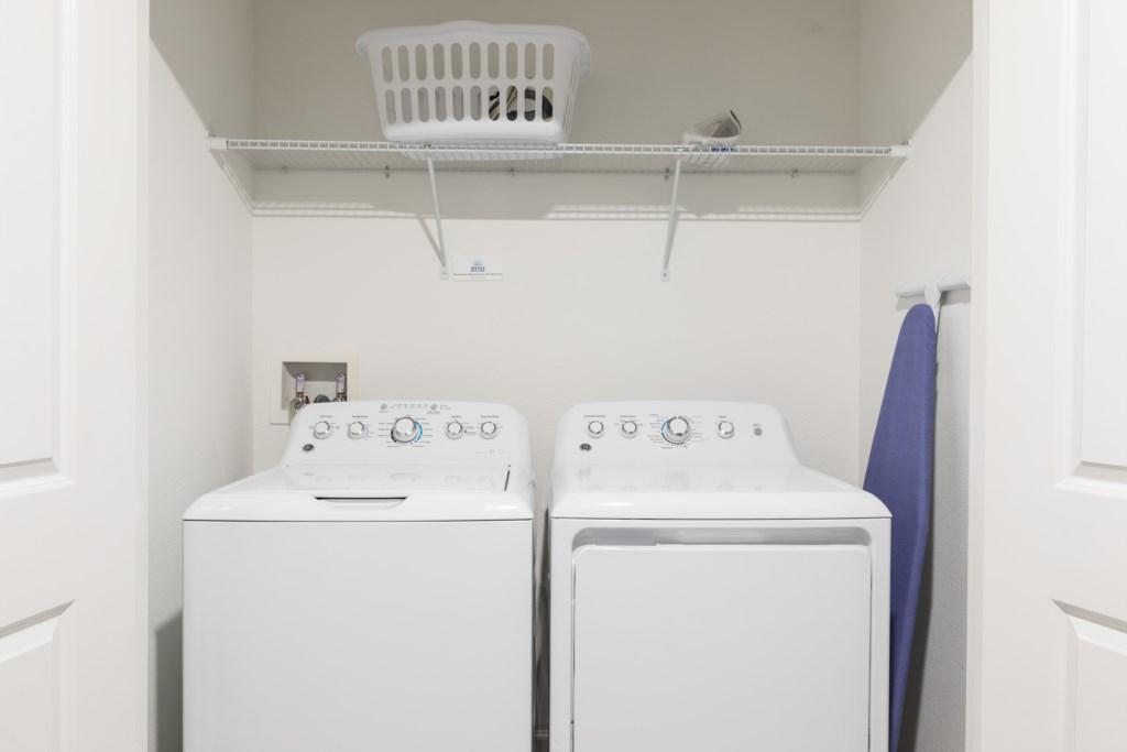 Washer & Dryer.jpg