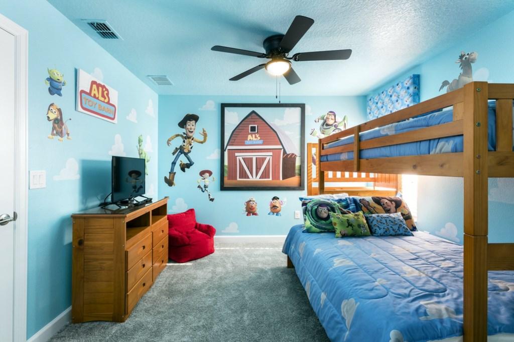 Bedroom 4 - Copy.jpg