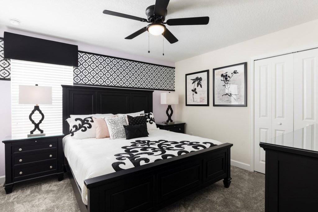 Bedroom 6.jpg