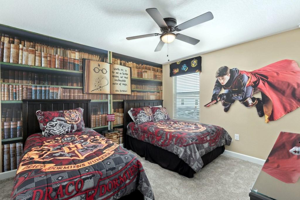Bedroom 3 - Copy.jpg