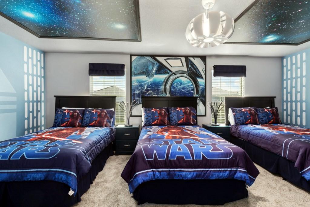 Bedroom 5 - Copy.jpg