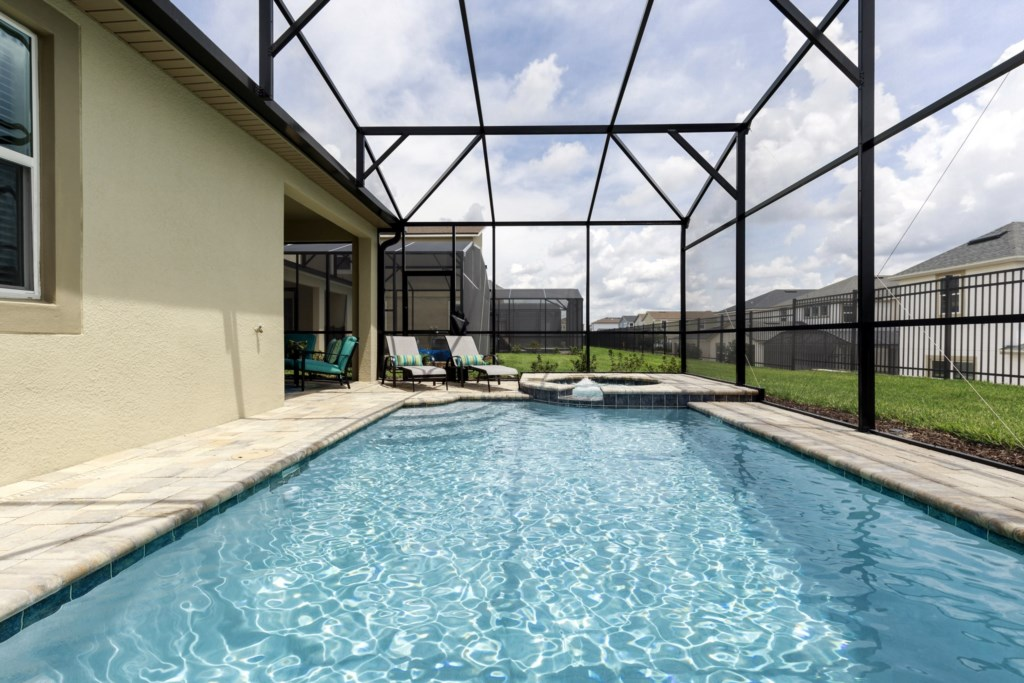 Pool-1 copy.jpg