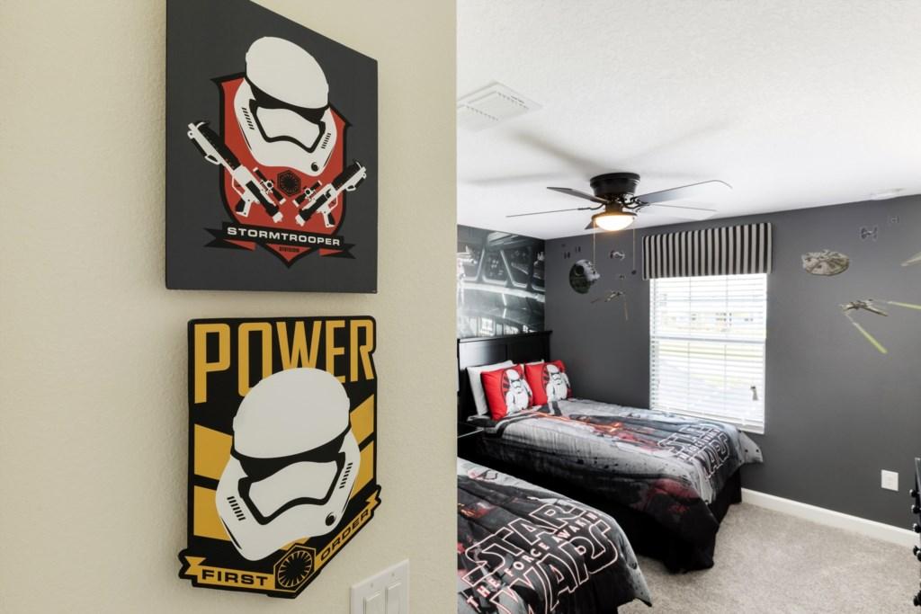 Bedroom 3-Decor.jpg