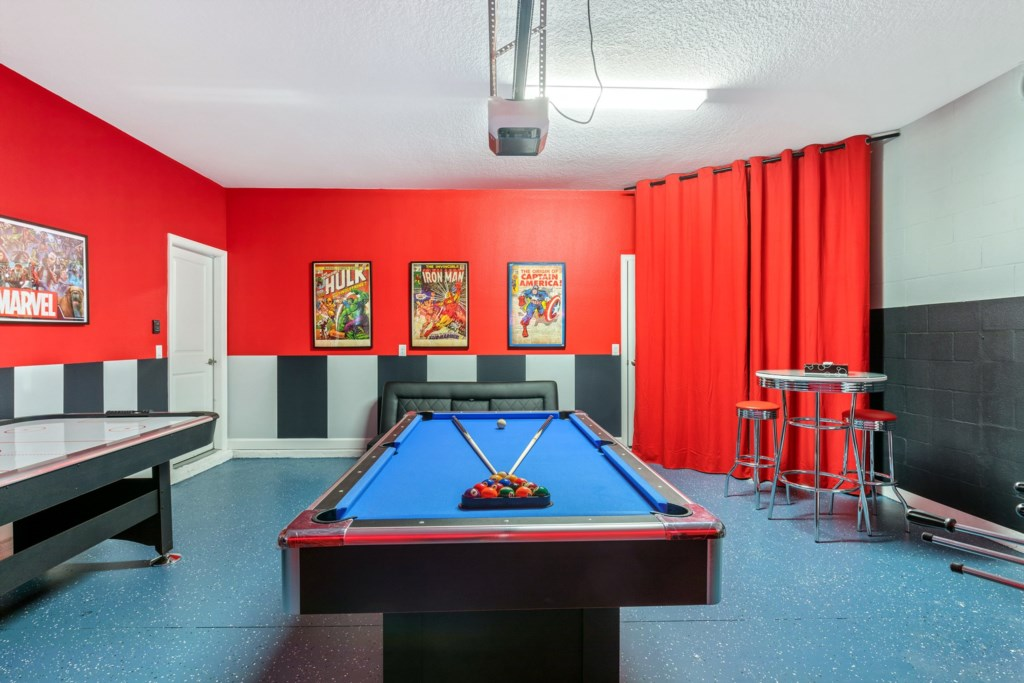 Game Room-1 - Copy.jpg