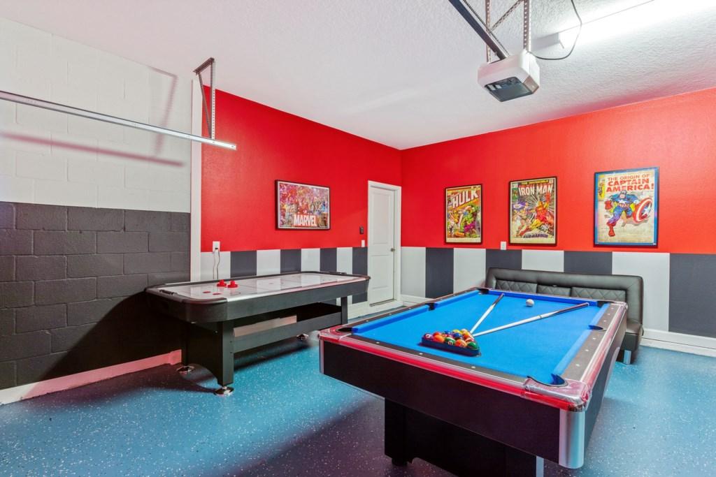 Game Room-3.jpg