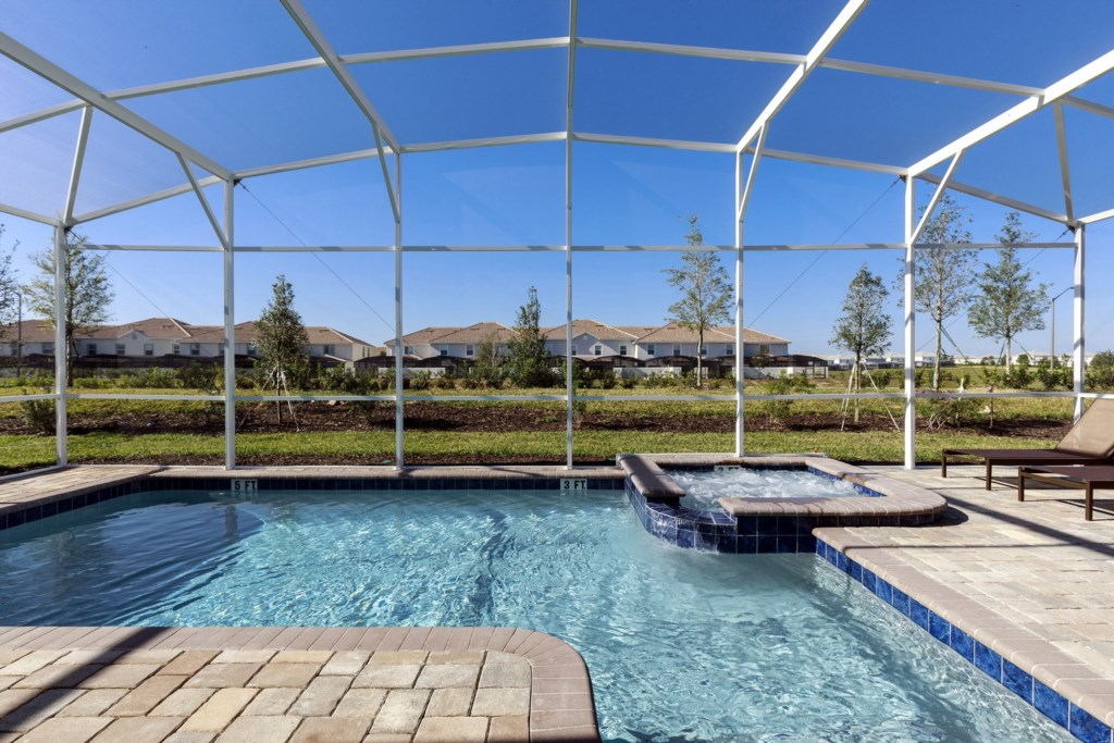 Pool-1 - Copy.jpg