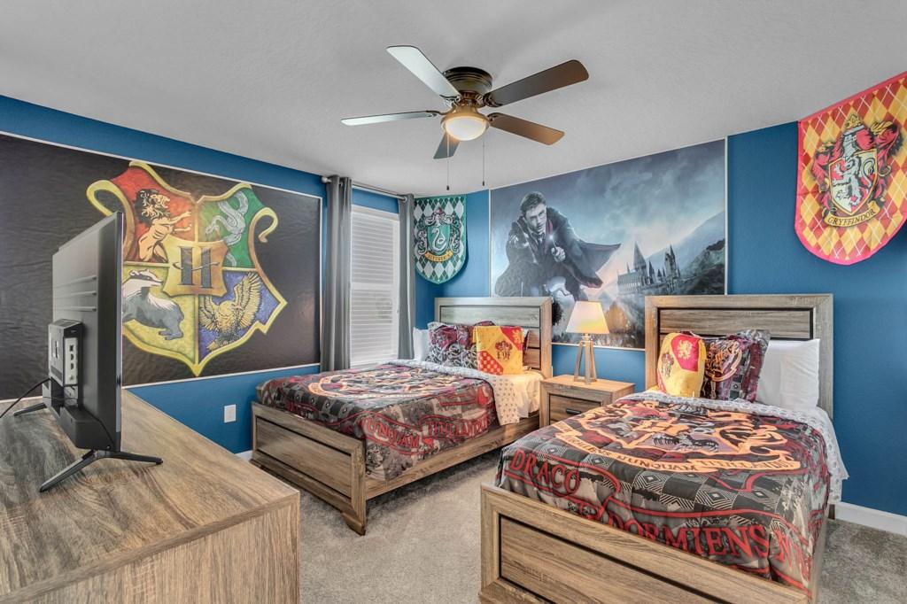 Bedroom 5 (1).jpg