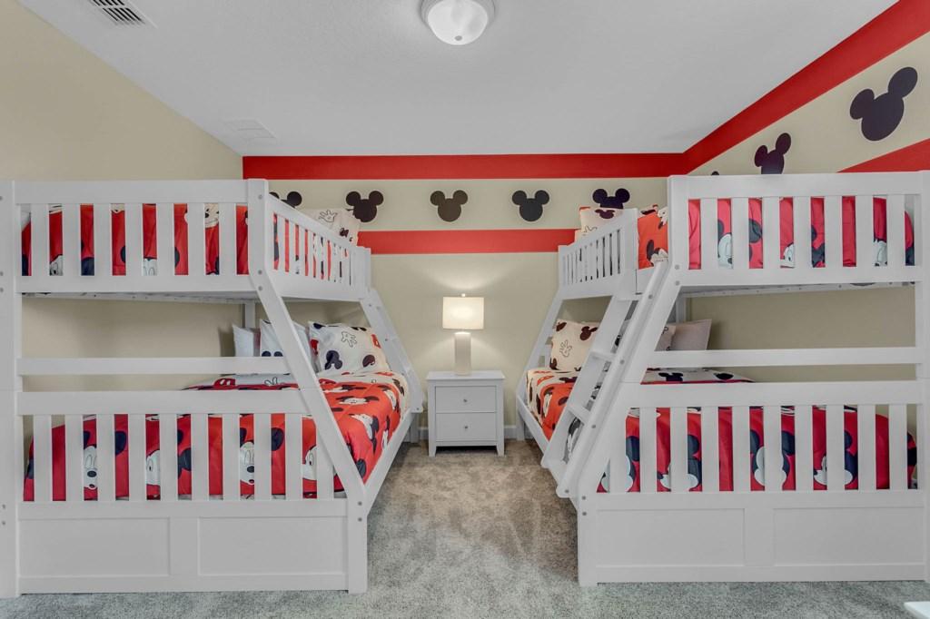 Bedroom 6 (1).jpg