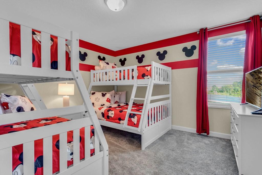 Bedroom 6 (2).jpg